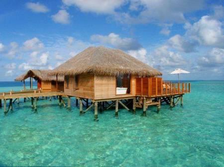 maldivas-6.jpg